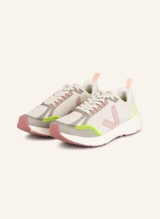 Veja 2 Sneaker Damen, Weiß