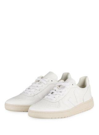 Veja Sneaker Damen, Weiß