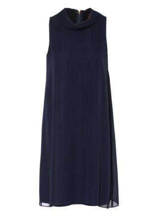 Vera Mont Cocktailkleid Damen, Blau
