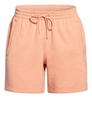 adidas Originals Adicolor Trefoil Shorts Herren, Braun