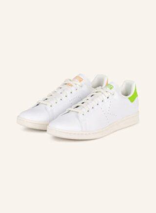 adidas Originals Stan Smith Sneaker Herren, Weiß