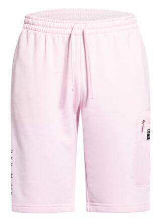 adidas Originals Tactical Shorts Herren, Pink