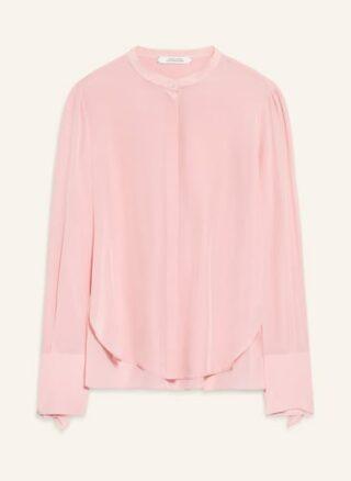 dorothee schumacher Seidenbluse Damen, Pink