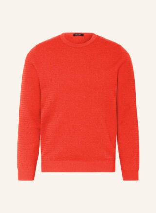 maerz muenchen Pullover Herren, Rot