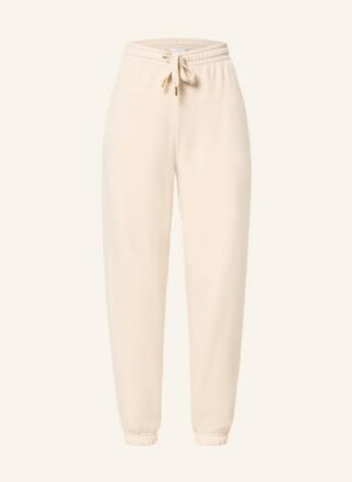 rich&royal Sweatpants Damen, Beige