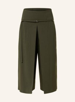 windsor. Shorts Damen, Braun